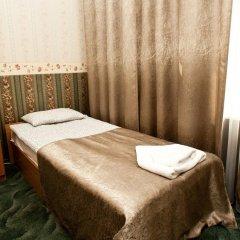 Гостиница Охта спа фото 2