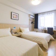 Отель Jinjiang Inn Xi'an South Second Ring Gaoxin Hotel Китай, Сиань - отзывы, цены и фото номеров - забронировать отель Jinjiang Inn Xi'an South Second Ring Gaoxin Hotel онлайн фото 5