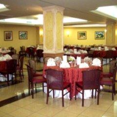 Отель Akrabello Италия, Агридженто - отзывы, цены и фото номеров - забронировать отель Akrabello онлайн питание фото 2