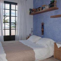 Отель Vila Belgica Португалия, Орта - отзывы, цены и фото номеров - забронировать отель Vila Belgica онлайн комната для гостей фото 5