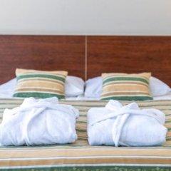 Отель Palangos Vetra Литва, Паланга - отзывы, цены и фото номеров - забронировать отель Palangos Vetra онлайн удобства в номере фото 2