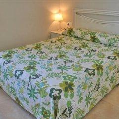 Отель Apartamentos Esmeralda Suites комната для гостей фото 3