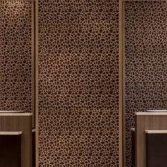 Отель Hilton Washington DC/Rockville Hotel & Executive Meeting Center США, Роквилль - отзывы, цены и фото номеров - забронировать отель Hilton Washington DC/Rockville Hotel & Executive Meeting Center онлайн сауна