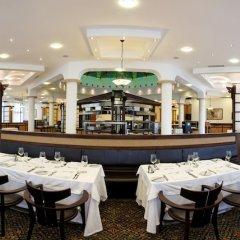 Отель Emerald Beach Resort & SPA Болгария, Равда - отзывы, цены и фото номеров - забронировать отель Emerald Beach Resort & SPA онлайн гостиничный бар