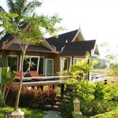 Отель Palm Paradise Resort фото 14