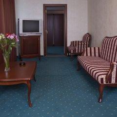 Гостиница Калуга в Калуге - забронировать гостиницу Калуга, цены и фото номеров фото 2