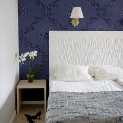 Отель Rivoli Jardin Hotel Финляндия, Хельсинки - 14 отзывов об отеле, цены и фото номеров - забронировать отель Rivoli Jardin Hotel онлайн комната для гостей фото 5