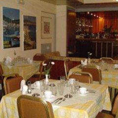 Claridge Hotel Афины питание