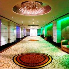 Отель The Park, Kolkata спа фото 2