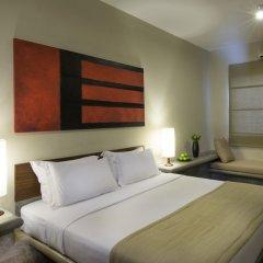 Отель Taru Villas-Lake Lodge Шри-Ланка, Коломбо - отзывы, цены и фото номеров - забронировать отель Taru Villas-Lake Lodge онлайн комната для гостей фото 2