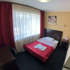 Отель Нивки Киев детские мероприятия фото 2