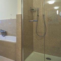Отель Italianway - Sant'Orsola 3 Милан ванная фото 2
