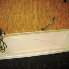 Отель Alexander Hotel Болгария, Банско - 1 отзыв об отеле, цены и фото номеров - забронировать отель Alexander Hotel онлайн ванная