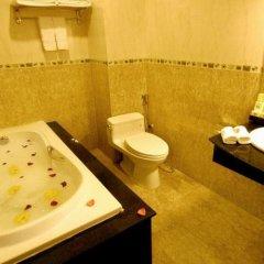 Отель Happy Light Hotel Вьетнам, Нячанг - 1 отзыв об отеле, цены и фото номеров - забронировать отель Happy Light Hotel онлайн спа