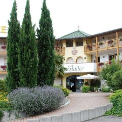 Отель Gardenhotel Premstaller Терлано