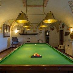 Отель Best Western Plus Hotel Villa Tacchi Италия, Гаццо - отзывы, цены и фото номеров - забронировать отель Best Western Plus Hotel Villa Tacchi онлайн гостиничный бар