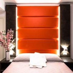 Отель Residence Perla Verde комната для гостей фото 3