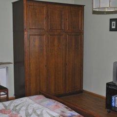 Гостевой дом На Каштановой удобства в номере