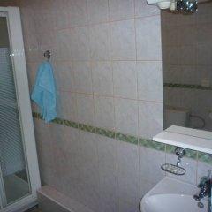 Гостиница Петр 1 в Астрахани отзывы, цены и фото номеров - забронировать гостиницу Петр 1 онлайн Астрахань ванная