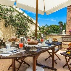 Отель Casa Isabella Италия, Рокка-Сан-Джованни - отзывы, цены и фото номеров - забронировать отель Casa Isabella онлайн питание