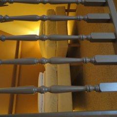 Отель Malcot Бельгия, Мехелен - отзывы, цены и фото номеров - забронировать отель Malcot онлайн бассейн