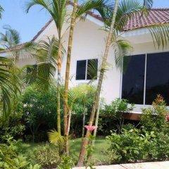 Отель Bangsaray Villa фото 4