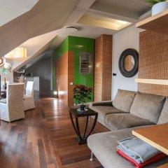 Апартаменты Pelicanstay Montaigne Apartments Париж фото 9