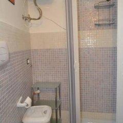 Отель Casa Colorata Италия, Палермо - отзывы, цены и фото номеров - забронировать отель Casa Colorata онлайн ванная фото 2