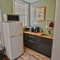 Отель 1347 Northwest Apartment #1053 - 1 Br Apts США, Вашингтон - отзывы, цены и фото номеров - забронировать отель 1347 Northwest Apartment #1053 - 1 Br Apts онлайн в номере
