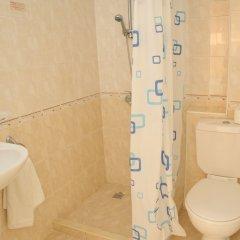 Отель Daisy Guest House ванная фото 2