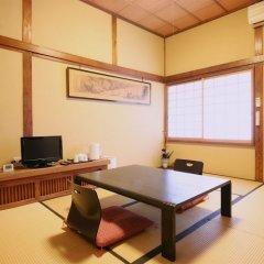 Отель Zen Oyado Nishitei Фукуока фото 5
