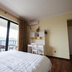 Отель Shenzhen Melody International Hostel Китай, Шэньчжэнь - отзывы, цены и фото номеров - забронировать отель Shenzhen Melody International Hostel онлайн фото 11
