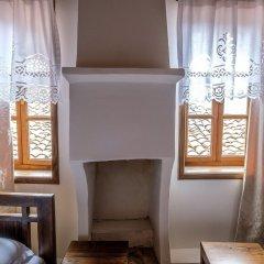Отель Maya Hostel Berat Албания, Берат - отзывы, цены и фото номеров - забронировать отель Maya Hostel Berat онлайн удобства в номере