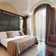 Отель Art Hotel Novecento Италия, Болонья - отзывы, цены и фото номеров - забронировать отель Art Hotel Novecento онлайн фото 19