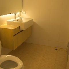 Отель Atlantis Condo ванная фото 2