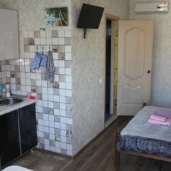 Гостиница Elena House в Сочи отзывы, цены и фото номеров - забронировать гостиницу Elena House онлайн фото 4
