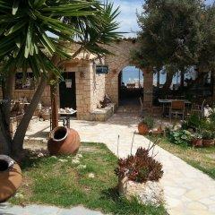 Отель Irides Luxury Studios & Apartments Греция, Эгина - отзывы, цены и фото номеров - забронировать отель Irides Luxury Studios & Apartments онлайн фото 4