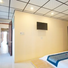 Отель Sapphire Hotel Hue Вьетнам, Хюэ - отзывы, цены и фото номеров - забронировать отель Sapphire Hotel Hue онлайн