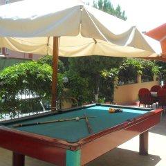 Liman Apart Турция, Мармарис - отзывы, цены и фото номеров - забронировать отель Liman Apart онлайн гостиничный бар