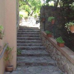 Отель Al borgo Италия, Региональный парк Colli Euganei - отзывы, цены и фото номеров - забронировать отель Al borgo онлайн фото 7