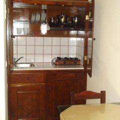 Sun of Mykonos Studios in Ornos, Greece from 132$, photos, reviews - zenhotels.com in-room dining photo 2