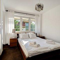 Апартаменты Dom&House-Apartment Morska Central Sopot Сопот комната для гостей фото 2