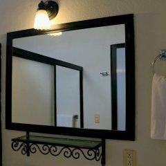 Vallarta Sun Hotel удобства в номере фото 2
