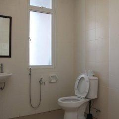 Отель Delite Guest House No 13 @ Batu Ferringhi ванная