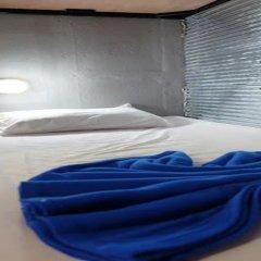 Отель Harbor Hostel - Adults Only Таиланд, Мэй-Хаад-Бэй - отзывы, цены и фото номеров - забронировать отель Harbor Hostel - Adults Only онлайн комната для гостей фото 4