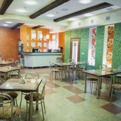 Гостиница Глазов в Глазове отзывы, цены и фото номеров - забронировать гостиницу Глазов онлайн фото 3