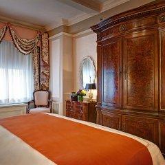 Отель Elysee США, Нью-Йорк - отзывы, цены и фото номеров - забронировать отель Elysee онлайн удобства в номере фото 2