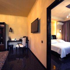 Бутик-отель Мона-Шереметьево комната для гостей фото 4