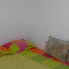 Отель Ivana Guesthouse Черногория, Тиват - отзывы, цены и фото номеров - забронировать отель Ivana Guesthouse онлайн комната для гостей фото 4