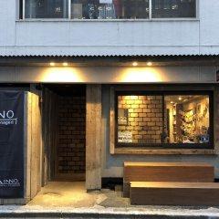 Отель Inno Family Managed Hostel Roppongi Япония, Токио - отзывы, цены и фото номеров - забронировать отель Inno Family Managed Hostel Roppongi онлайн фото 9